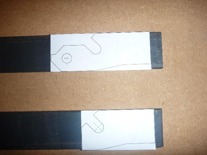 [Enfant] Le TitiTrike - un trike pour ma petite puce de 4ans 2010-10-21_19h08m14_2