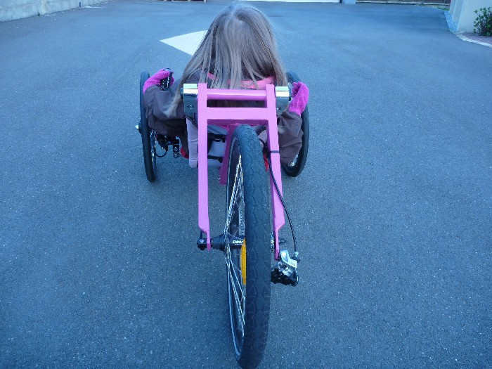 [Enfant] Le TitiTrike - un trike pour ma petite puce de 4ans 2011-03-16_18h19m22_15
