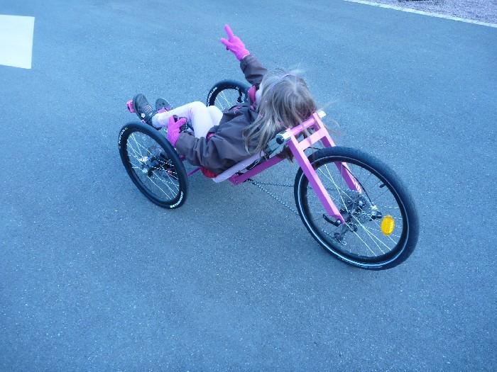 [Enfant] Le TitiTrike - un trike pour ma petite puce de 4ans 2011-03-16_18h19m28_16