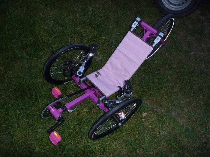 [Enfant] Le TitiTrike - un trike pour ma petite puce de 4ans 2011-03-16_19h05m25_17