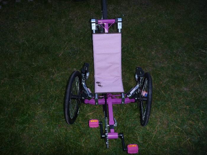 [Enfant] Le TitiTrike - un trike pour ma petite puce de 4ans 2011-03-16_19h05m34_18