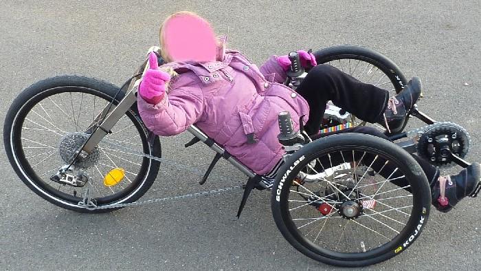 [Enfant] Le TitiTrike - un trike pour ma petite puce de 4ans Copy_of_2011-03-03_17h41m15_69