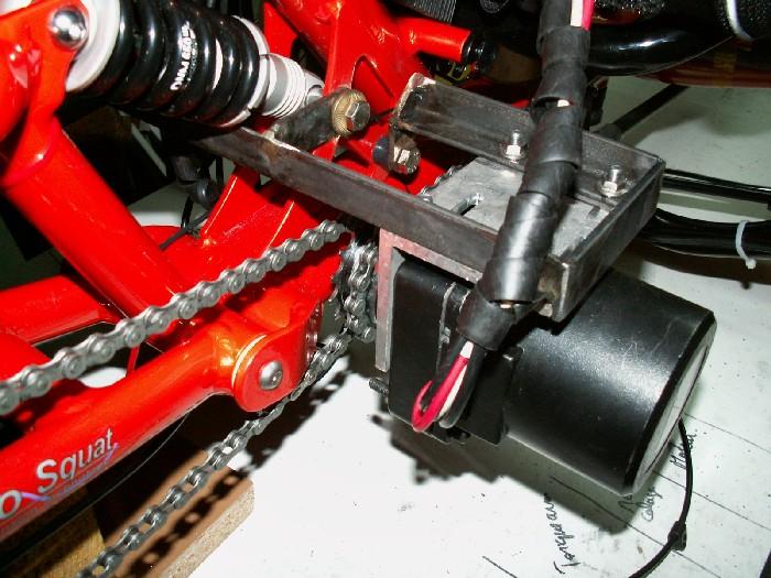 Cyclone conseils : roue libre pédalier? 2008-11-11_18h08m26